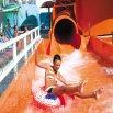 Norwegian Epic, Norwegian Cruise Line - Bild 1