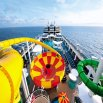 Norwegian Epic, Norwegian Cruise Line - Bild 3